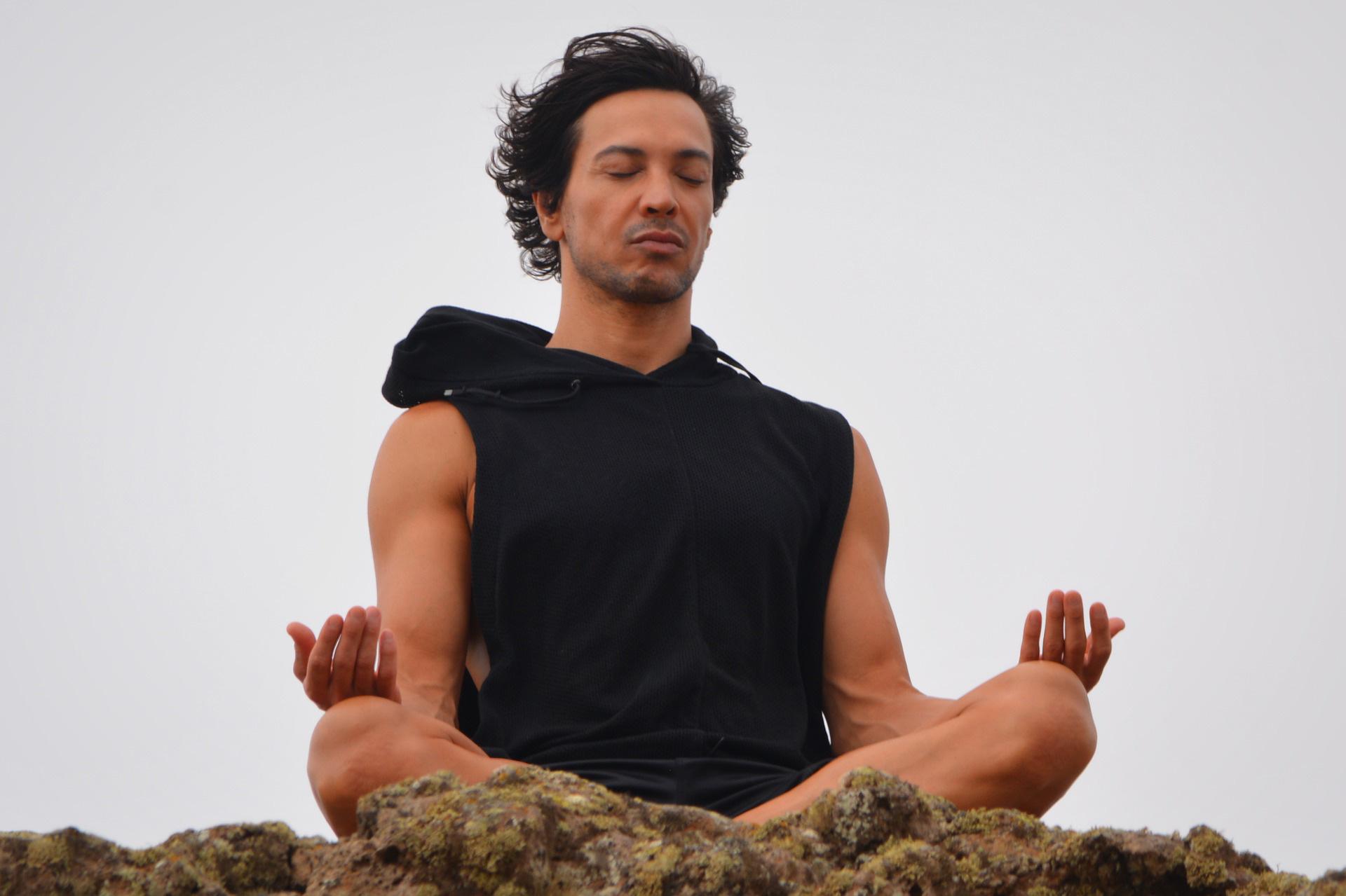 meditation-909299_1920