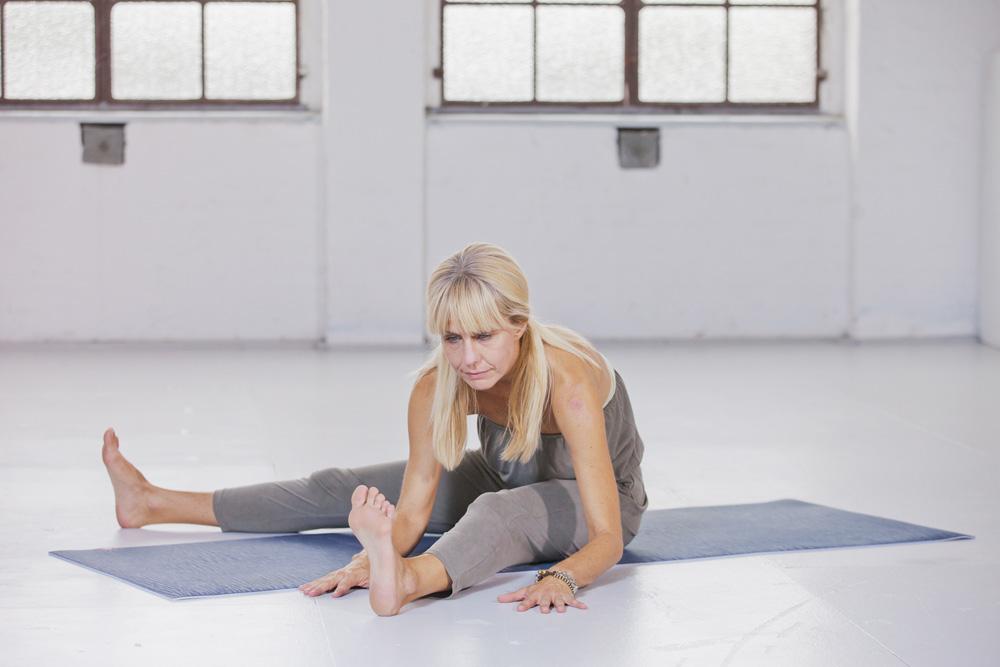 Taeglich-Yoga_Pressefoto3