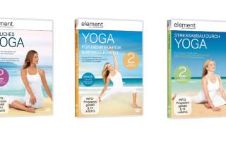 verlosung-element-yoga