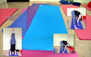 yogamatten-im-test