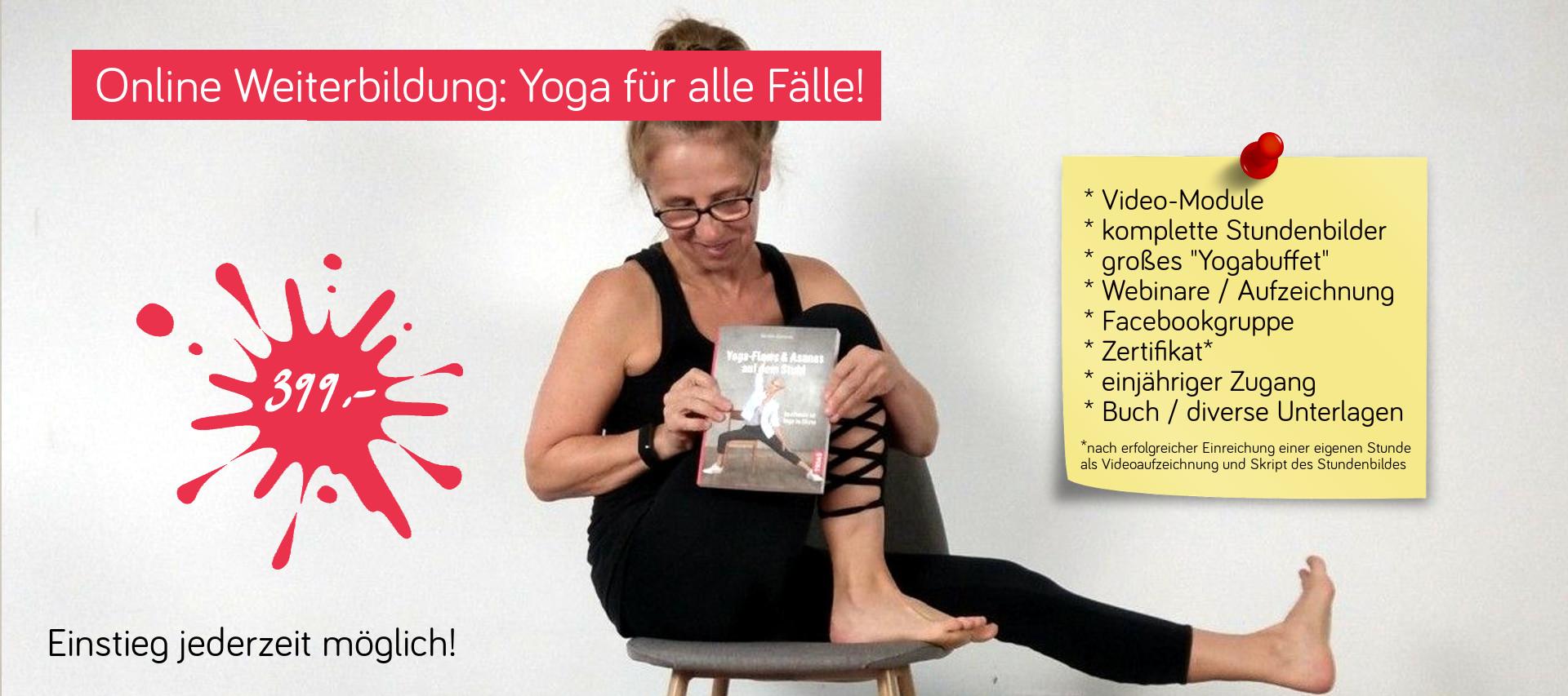 Herzlich Willkommen Bei Yobil Mobiles Yoga Rund Um Munster Und Online Yobil